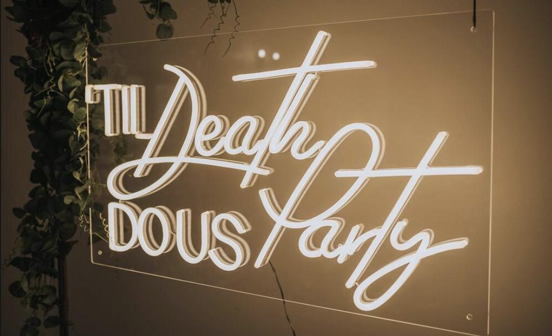 Til Death 1