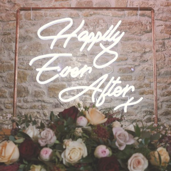 Happily Ever After 2